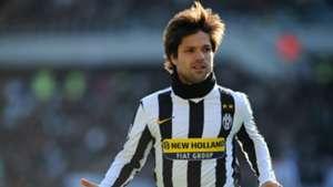 Diego Juventus