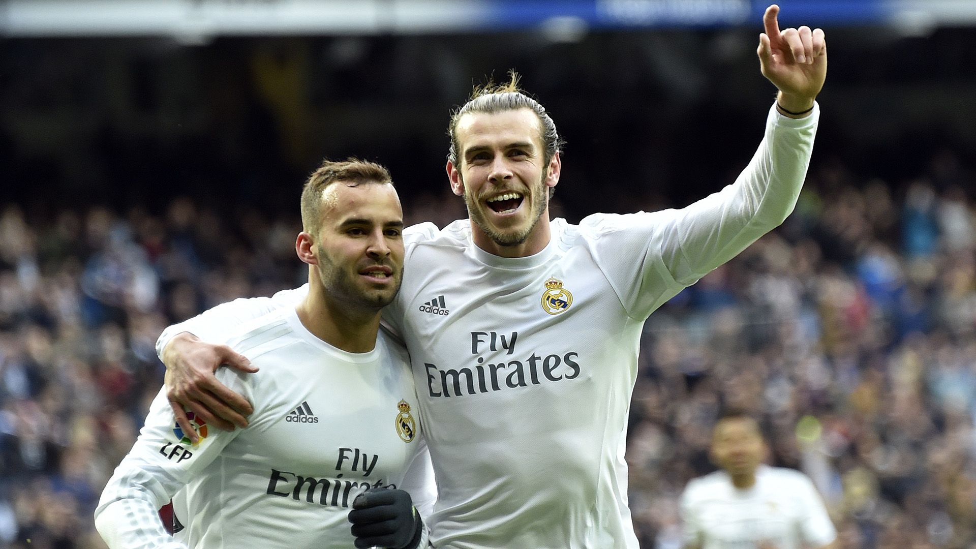 la liga news jese thought he had friends at real madrid he was