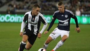 Pol Lirola Juventus
