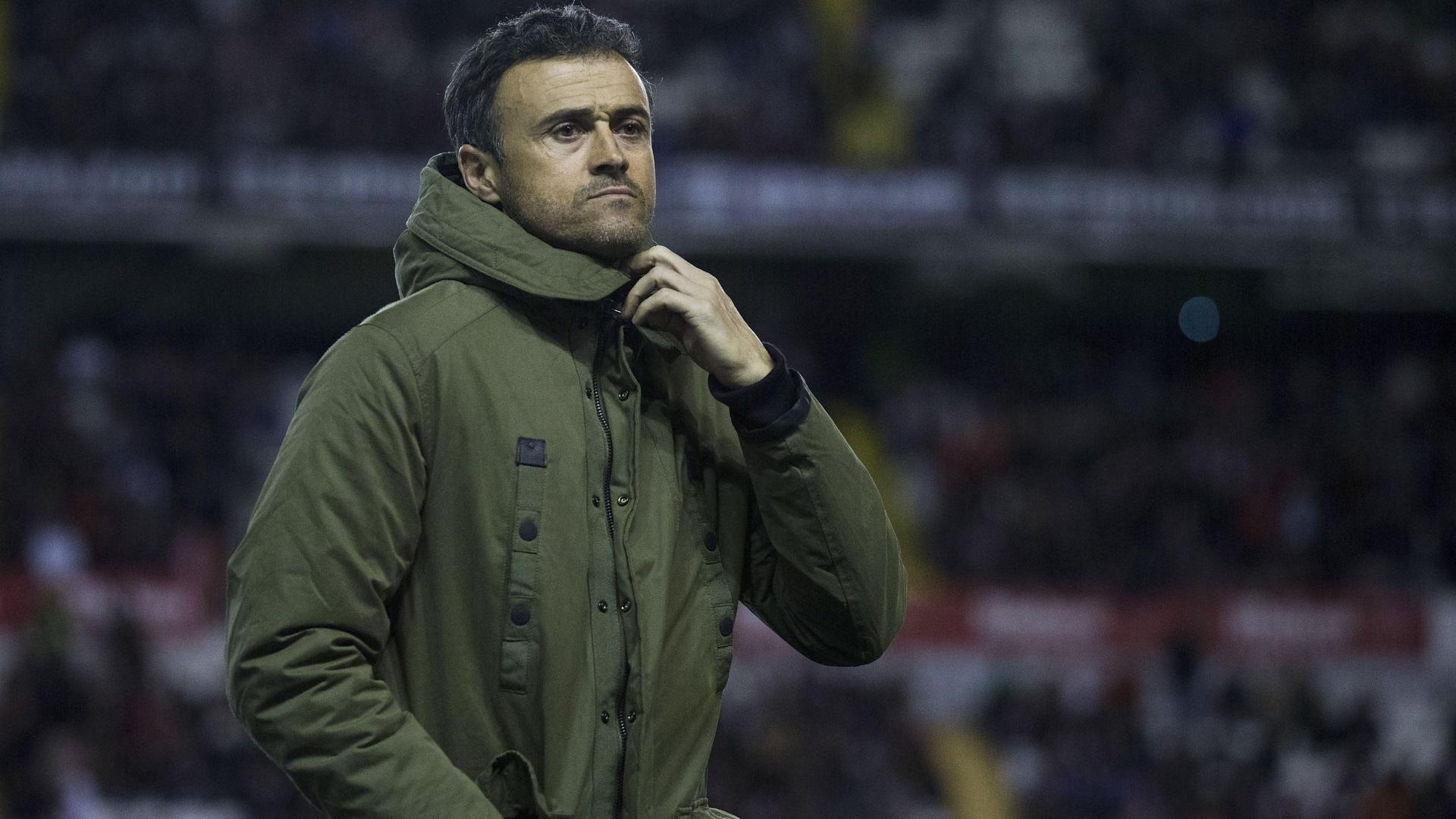 Barcelona tem apenas € 60 milhões de euros para gastar em reforços