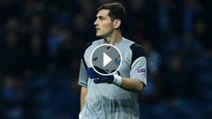 GFX Play Casillas