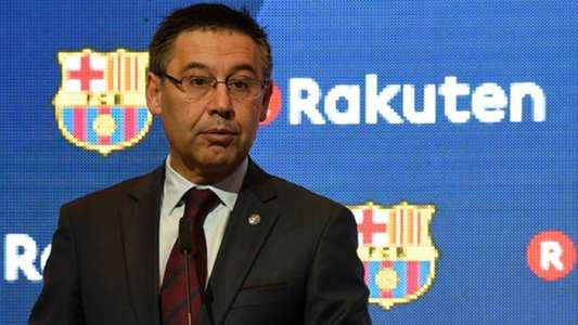 برشلونة يحدد ميزانية ميركاتو الصيف ويتخلى عن 6 لاعبين