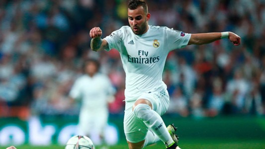 Jese Rodriguez  Real Madrid Manchester City 04052016