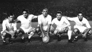 Real Madrid 1959