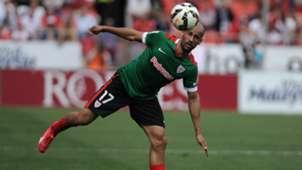 Mikel Rico Sevilla Athletic de Bilbao Liga BBVA 04042015