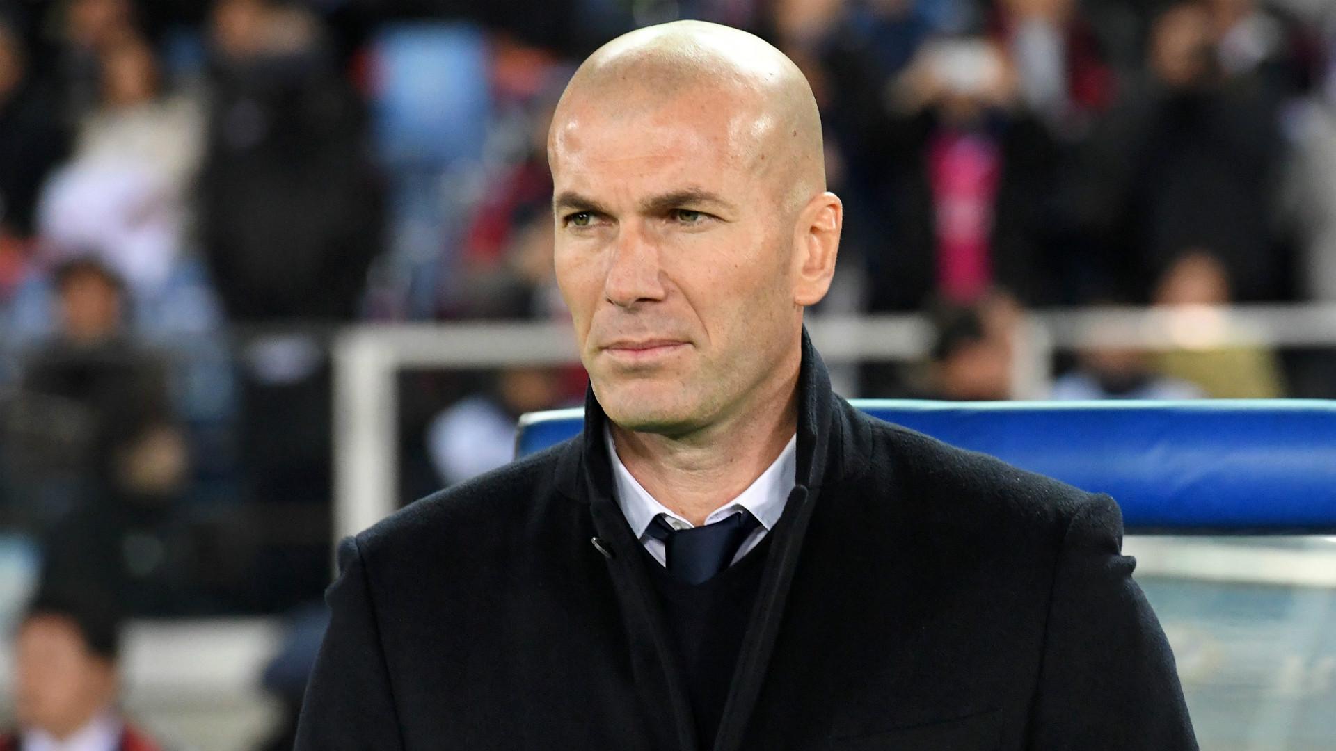 Hala Madrid: Invictus