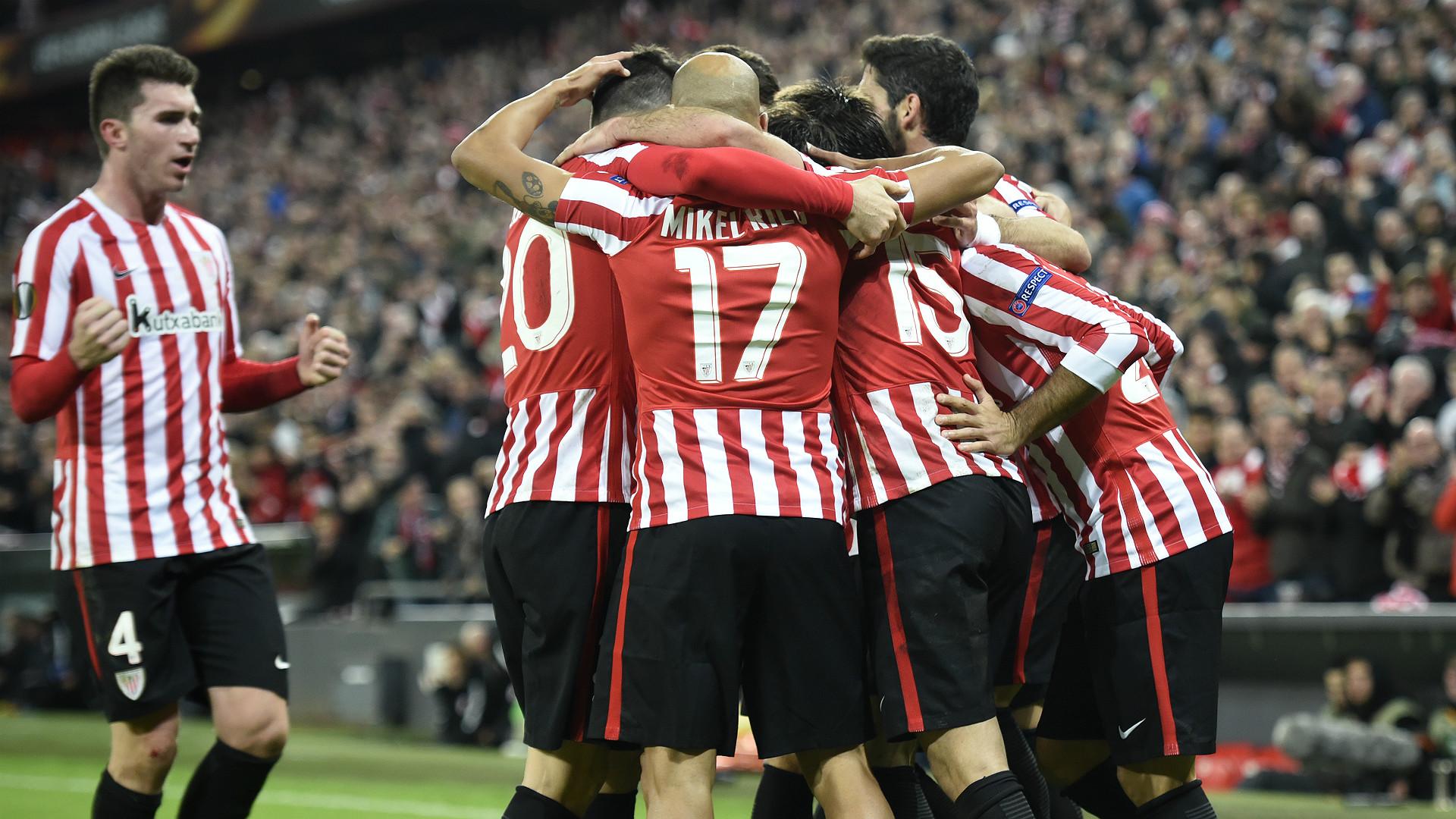 Image result for Celta Vigo – Athletic Bilbao