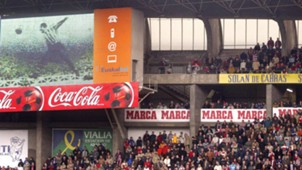 Zarra Athletic