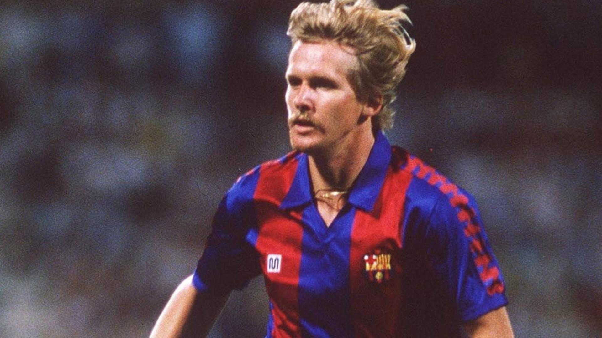 Schuster Barcelona