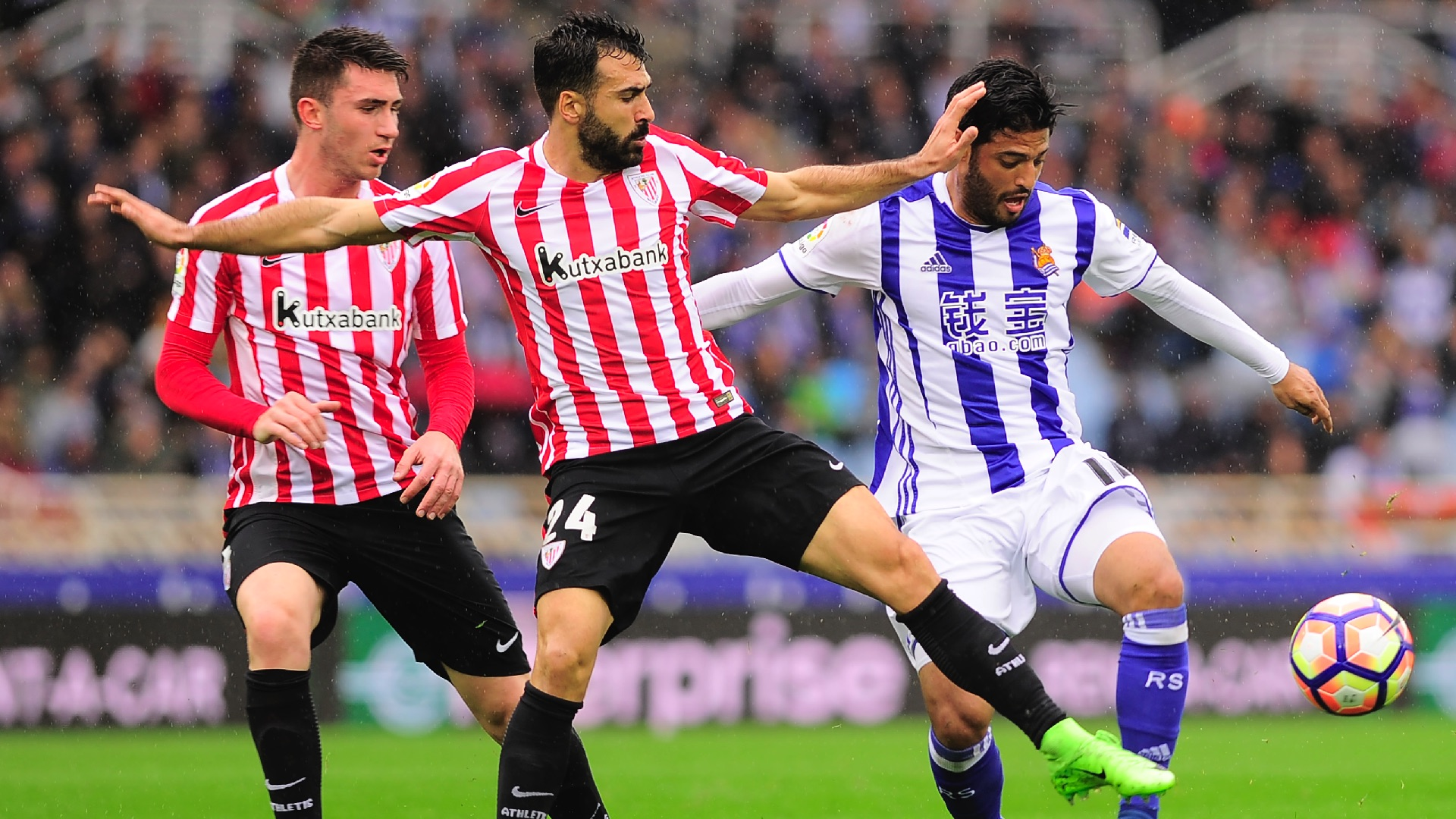 Real Sociedad Vs Atletico Madrid Betting Tips Latest Odds