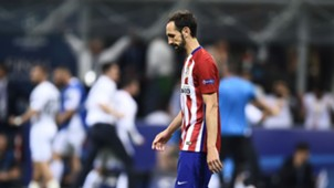 UCL FINAL REAL MADRID ATLETICO JUANFRAN 28052016