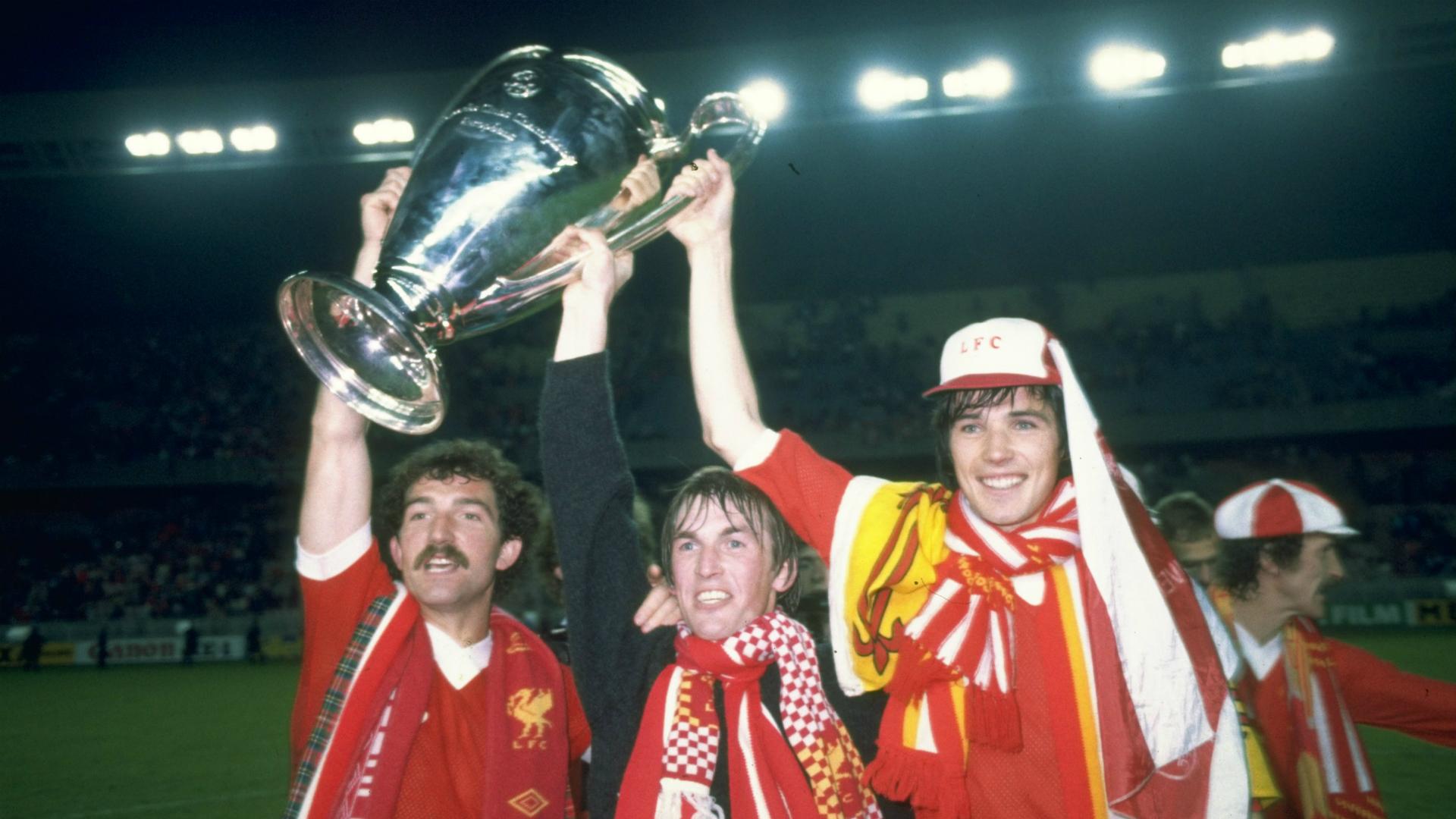 Bayern Múnich estrena título con triunfo