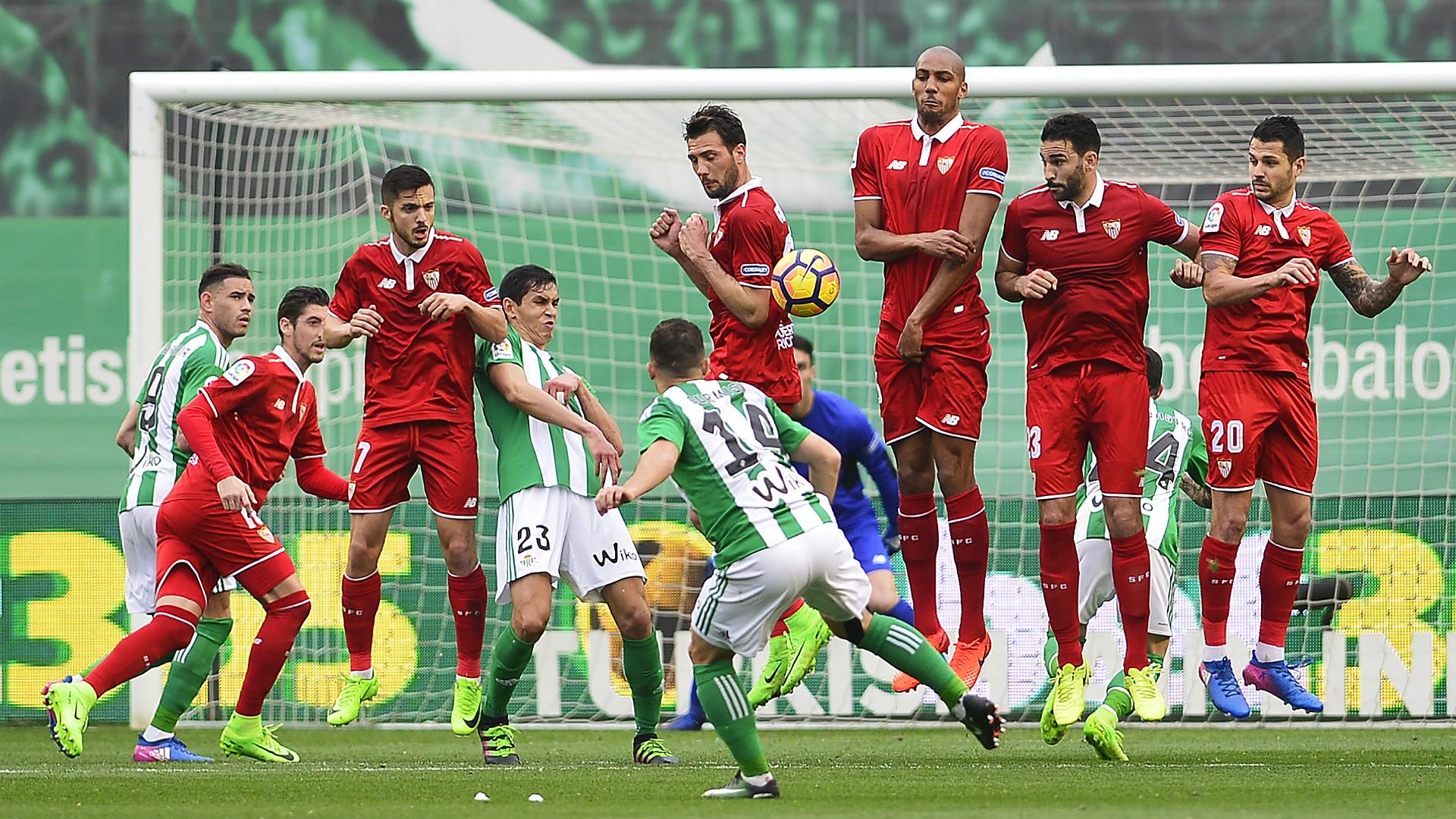 Liga: Esordio da dimenticare per Montella, ok Atletico e Valencia