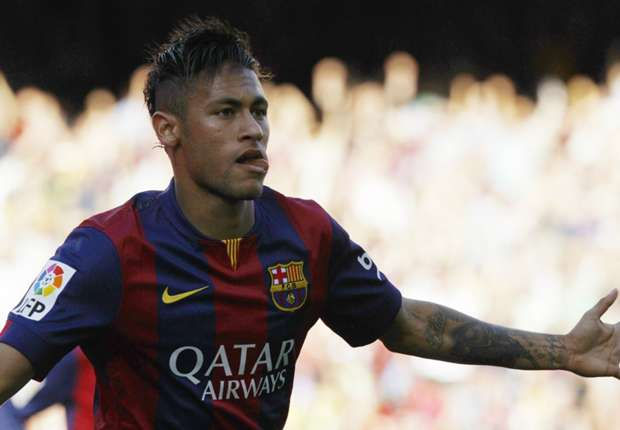 Judge to investigate Bayern, Chelsea, City and Madrid offers for Neymar