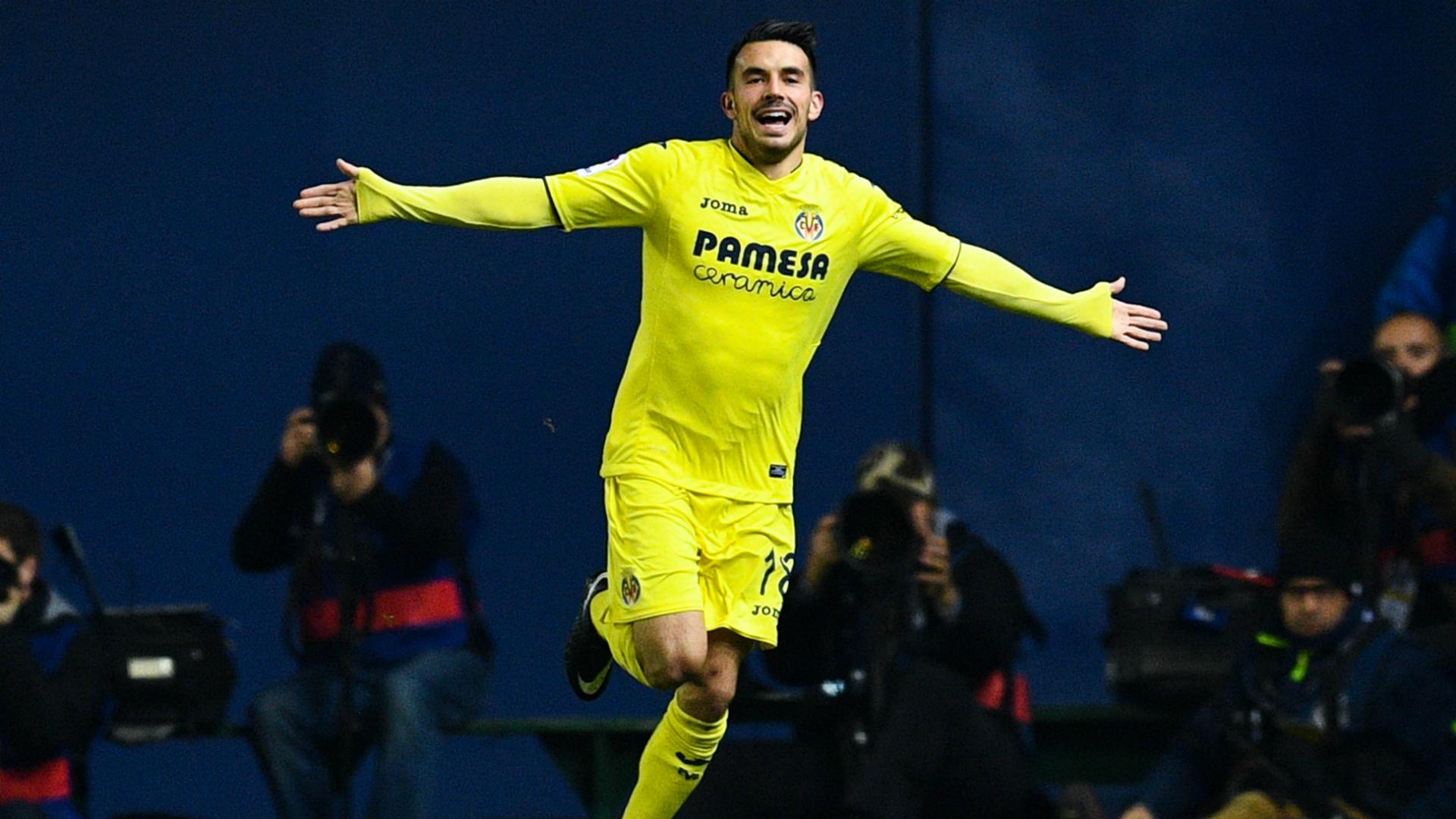Calciomercato Lazio, la Juve non molla Keita. E Milinkovic…