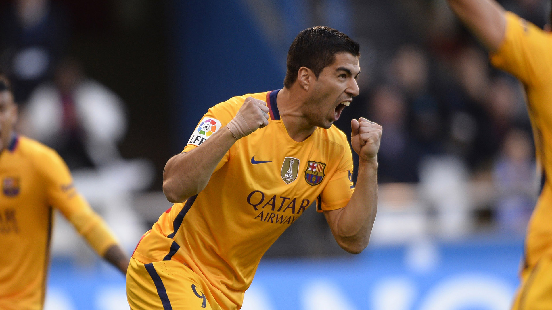 Image Result For Latest Barcelona Transfer News