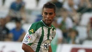 Fausto Rossi Cordoba La Liga