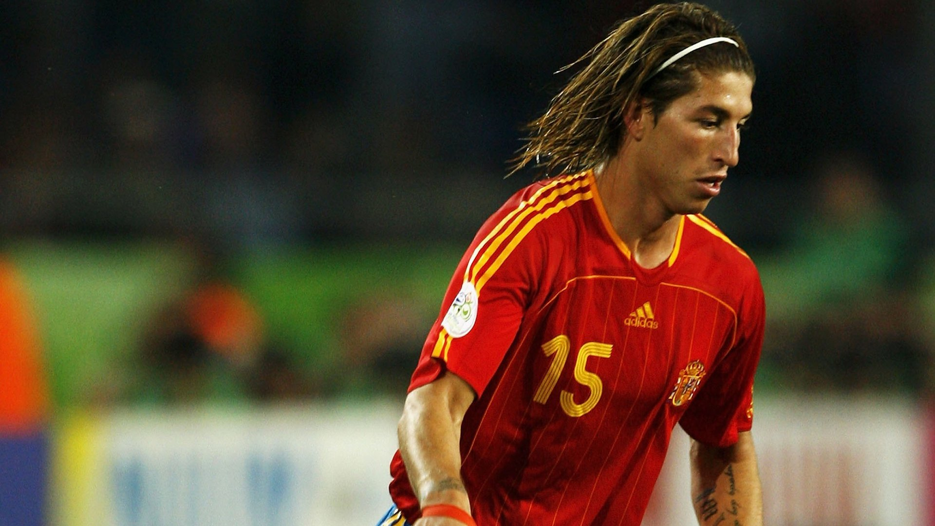 Image Result For Brasil Vs Senegal En Vivo Streaming As