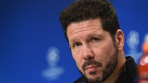 Diego Pablo Simeone preview match bayern munchen atletico madrid