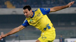 Massimo Gobbi, Chievo, Serie A, 10262016