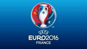 PS EURO 2016