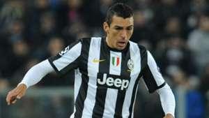 Lucio Juventus