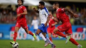 Eder Italia Malta Euro 2016 03092015