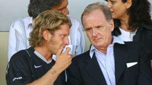 Juventus 2006 Cobolli Gigli Elkann