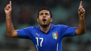 Eder Azerbaijan Italy