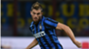 Santon Inter
