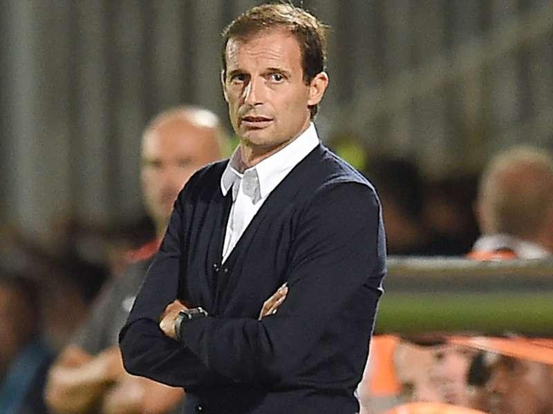 TUTTOSPORT - Tre offerte da big per la Juventus, Allegri sogna la Champions