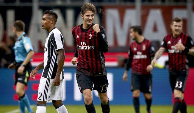 Milan, Gattuso non pensa alla Coppa Italia: