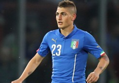 Marco Verratti Italy
