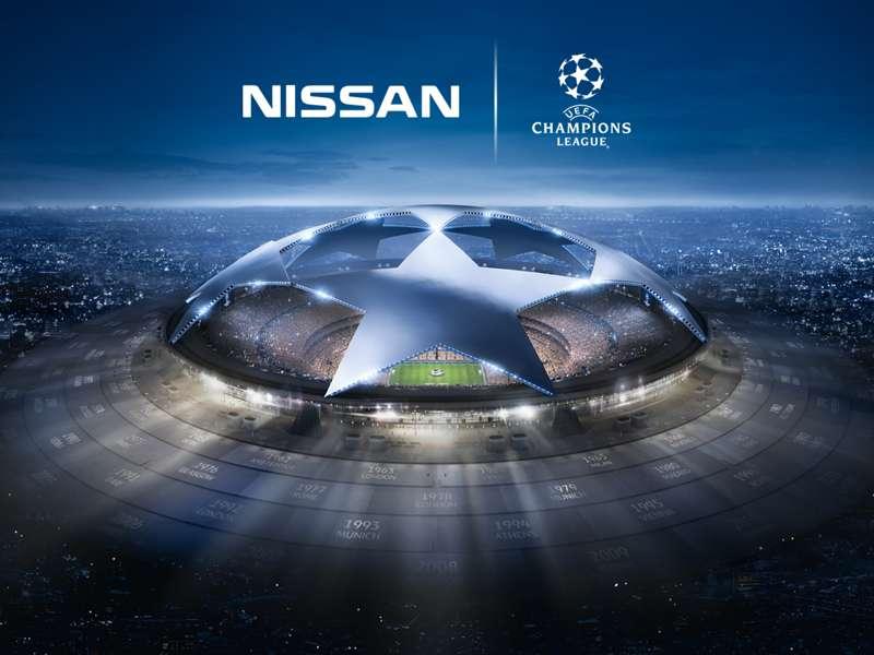 Feghouli, Lewandowski, Suárez, Smalling ou Lestienne? Vote no Gol da Semana da Champions League