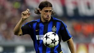 Crespo Inter