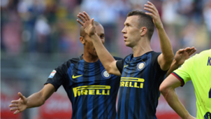 Ivan Perisic Inter Bologna