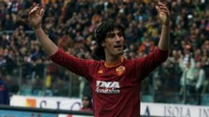 Marco Delvecchio Roma