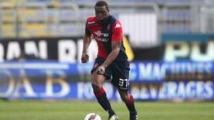 Modibo Diakité Cagliari