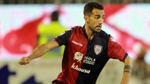 Sau Cagliari Serie A
