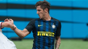 Jovetic Inter