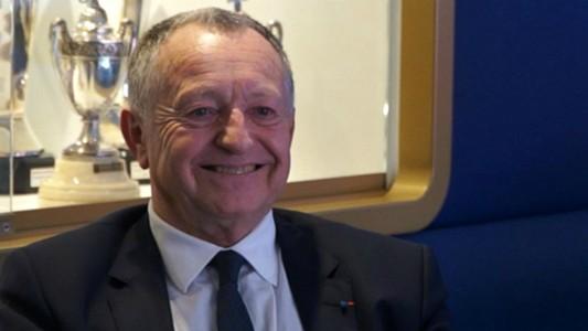 Aulas Lyon