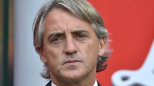 Roberto Mancini Inter Empoli 07052016