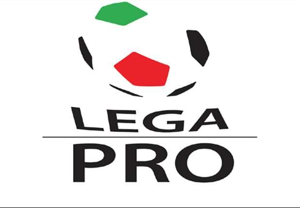 Lega Pro: Le nove squadre promosse dalla serie D