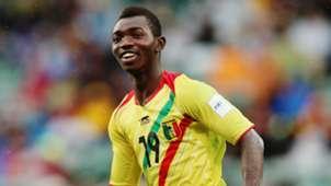 Adama Traore Mali U20