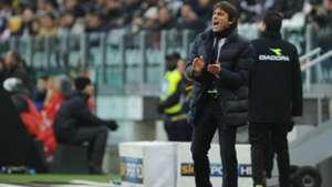 Antonio Conte Juventus