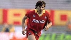 Bruno Conti Roma