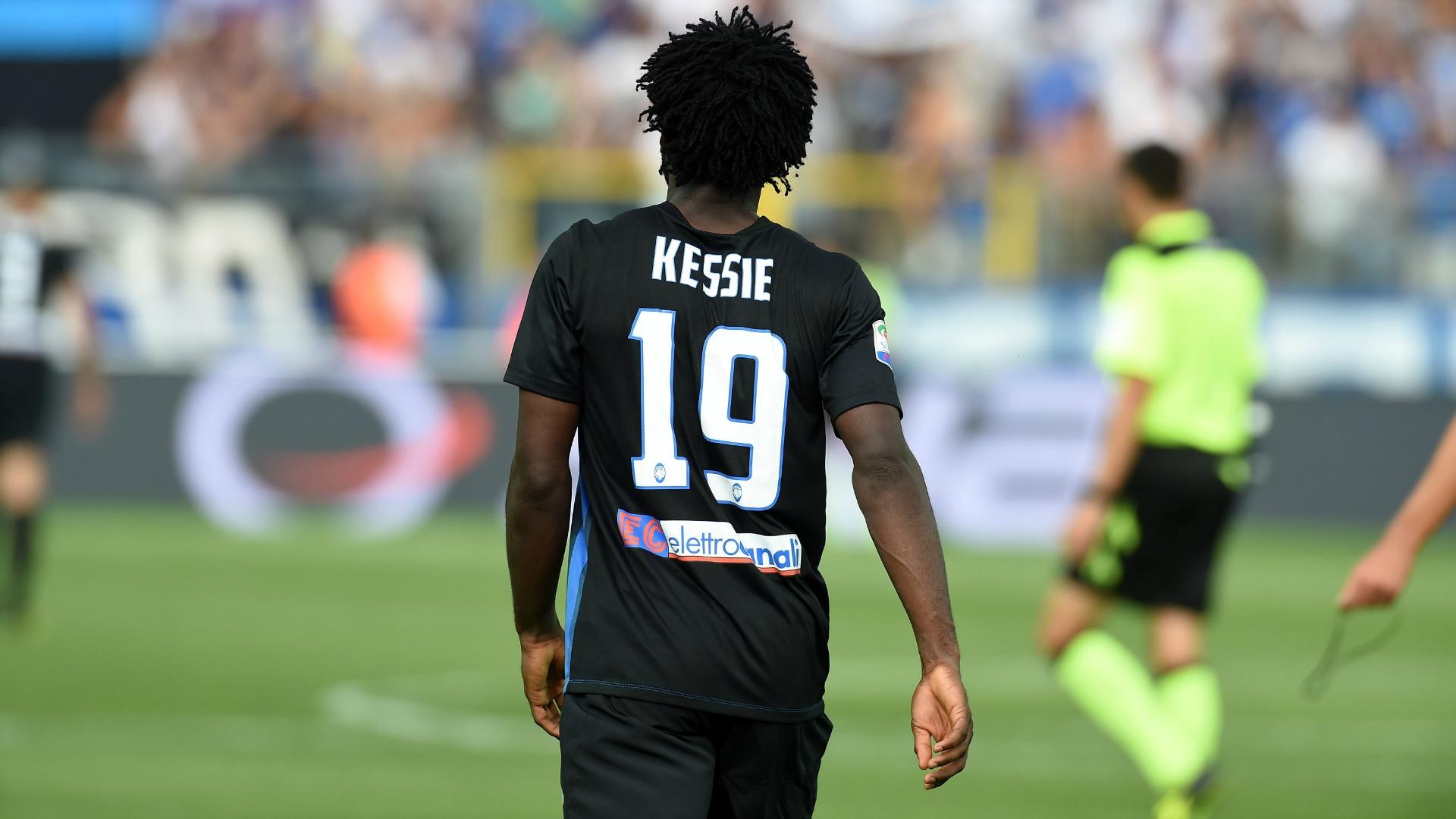 Agent confirms Arsenal interest in wonderkid Franck Kessie