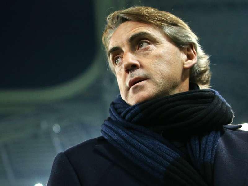 Inter, stallo sul mercato: dopo l'inizio scoppiettante, Mancini parte in Cina con l'amaro in bocca