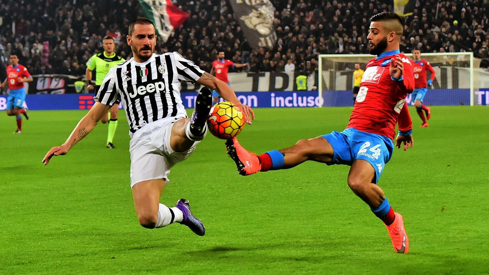 Image Result For Juventus Napoli En Vivo Facebook