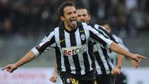 c1f1f08789cdd Che fine hanno fatto i giocatori dell ultima Juventus non scudettata ...